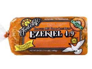 Ezekiel_Sprouted_Grain_Bread